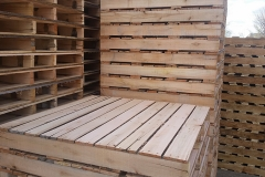 new pallets add (2)