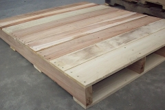 new pallets add 3