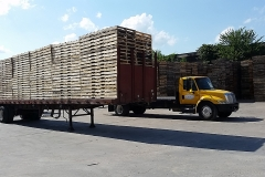 reman pallets add 1