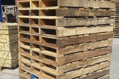 reman pallets add (2)
