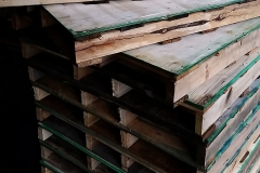 reman pallets add 3