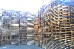 Add to used pallets 6