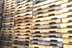 add to used pallets (2)