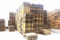 add to used pallets (4)