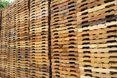 used pallets add 2