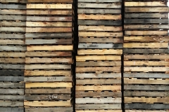 used pallets add 3