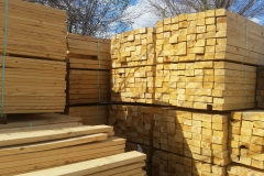 wholesale lumber 8