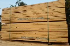 wholesale lumber add 1