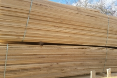 wholesale lumber add (2)
