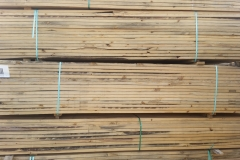 wholesale lumber add (3)