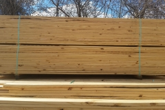 wholesale lumber add 4