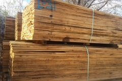 wholesale lumber add