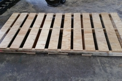 new pallets add 2