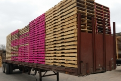 reman pallets add 2