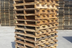 reman pallets add