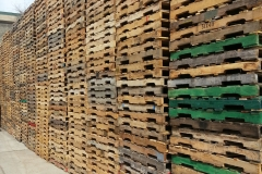 add to used pallets 5