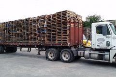we buy back used pallets add 2