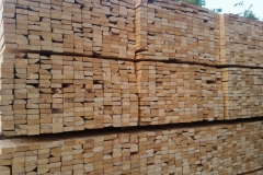 wholesale lumber main picture